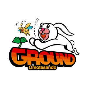 logo_fb.jpg (300×300)